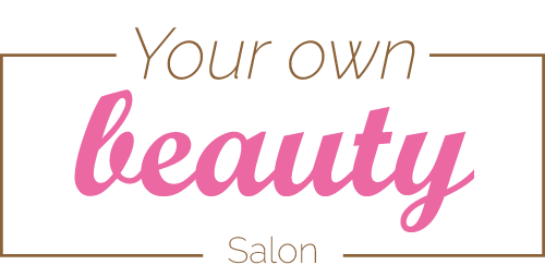Your Own Beauty Salon