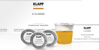 klap-classic-treatment